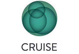 Cruise_06